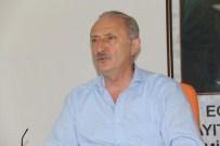 DOĞUŞ HOLDING - Başkan Atabay'dan Sosyal Belediyecilik Müjdeleri