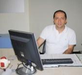 Göz Hastalıkları Uzmanı Keremlioğlu, Hasta Kabulüne Başladı