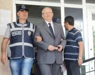 Tutuklanan Orgeneral Huduti, darbeci olmadığını savundu