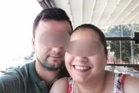 HAKAN BİLGİN - Tutuklanmaları Talep Edilen 9 Yıllık Hakim Çiftin Sorgusu Sona Erdi