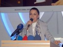 MUSTAFA ATAŞ - AK Parti Genel Başkan Yardımcıları Diyarbakır'da