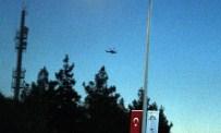 VEYSİ KAYNAK - Cumhurbaşkanı Erdoğan, Kilis'te