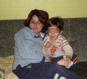 KAMYON LASTİĞİ - Konuşmak İçin Yanına Geldiği Eşini Vurdu
