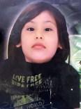 ÖLÜM RAPORU - Osmaniye'de Engelli Kız Çocuğu Hayatını Kaybetti