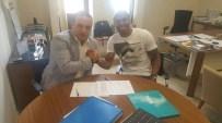 ENGIN BAYTAR - BB Erzurumspor, Yeni Sezon Hazırlıklarını Sürdürüyor