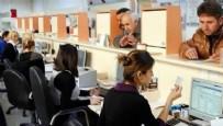 İSMAIL KONCUK - Kamuda izinler iptal edildi, kafalar karıştı