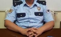 İNTIHAR - Komiser yardımcısı operasyon sırasında intihar etti