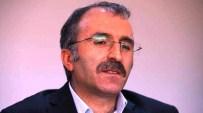 GEZİ PARKI - Maliye Bakan Yardımcısı Yavilioğlu'ndan Ekonomiyi Rahatlatan Açıklamalar Açıklaması