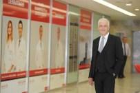 KEMİK İLİĞİ - Medical Park Antalya Hastane Kompleksi 9. Yılını Kutluyor
