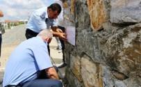SEMPATIK - Serdivan Belediyesi FETÖ İçin Düğmeye Bastı