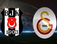 TFF SÜPER KUPA - Turkcell Süper Kupa'ya doğru