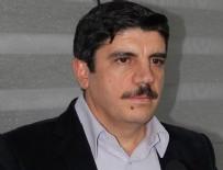 AK Parti'den flaş CHP mitingi kararı!
