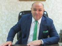 DOĞRU TERCİH - Büyükşehir'den Üniversite Tercihi Yapacaklara Danışmanlık Hizmeti
