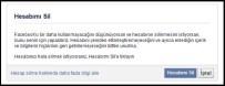 GOOGLE - FETÖ'cüler Sosyal Medyadan Da Kaçmaya Başladı