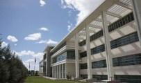 KTO Karatay Üniversitesi Dekanları Da YÖK'ün Çağrısına Uydu