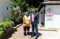 ÜNİVERSİTE SINAVI - MURGEM'le Gelen Başarı