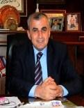FAŞIST - Nasıroğlu, Tankların Önünde Durdu