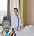 'Hamile kalmak isteyen kadınlar D vitamini almalıdır'