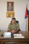 İSMAIL ŞAHIN - STK Temsilcilerinden Askere Moral Ziyareti