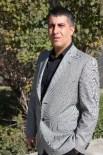 BEBEK KATİLİ - Tarihçi Dr. Eğilmez'den İkiz Kardeşler; FETÖ Ve PKK Değerlendirmesi