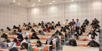 DOĞRU TERCİH - Üniversite adaylarına ücretsiz tercih danışmanlığı