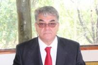 Bilecik'te Belediye Başkanının İmamı Darp Ettiği İddiası