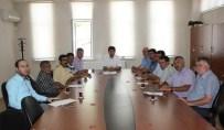 Derbent Meydanı'nın İsmi '15 Temmuz Milli İrade Meydanı' Oldu