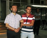 AKÇAOVA - FETÖ/PDY Operasyonunda Tutuklama