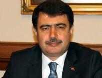 İstanbul Valisi'nden flaş 'Hasdal' açıklaması