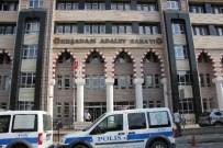 DAVUTLAR - Kuşadası İlçe Seçim Kurulu Başkanı Gözaltına Alındı