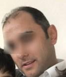 Kütahya'da Bir İş Adamı Tutuklandı