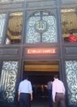ORHAN BULUTLAR - O Caminin Adı Değiştirildi