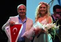 Taşköprü Sarımsak Festivali İptal Edildi