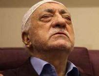 Gülen'in sağ kolu ve Akın Öztürk'ün damadı yakalandı
