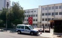 EĞİTİM DERNEĞİ - Aydın'da 9 Okul, 23 Dernek, 1 Vakıf  Ve 1 Hastane Kapatıldı