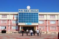 AKÇAOVA - Cemaat Okullaru Milli Emlak'a Devredildi