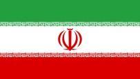 MÜNİH - İran, Almanya'daki Saldırıyı Kınadı