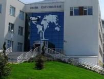 OHAL - İşte kapatılan FETÖ okulları