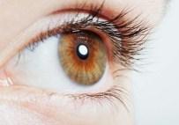 HIPERMETROP - Lazer İle Göz Kusuru Tedavisi