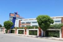 Manisa'da FETÖ Bağlantılı 28 Okul Kapatıldı