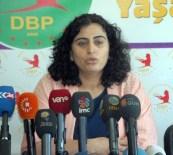 ÖMÜR BOYU HAPİS - Tuncel'den Darbe Girişimi Açıklaması
