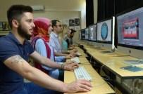 PERSONEL ALIMI - Uludağ Üniversitesi'nden Burs Yağmuru