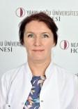 KAŞıNTıLAR - Diyabetin Görülme Sıklığı Beklenenden Daha Hızlı Artıyor