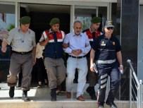 ADAKÖY - FETÖ-PDY Terör Operasyonunda 1 Tutuklama