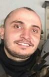 Mardin'deki Saldırıda Şehit Düşen Polis Memuru Ahmet Demir'in Kütahya'daki Babaevinde Üzüntü Hakim