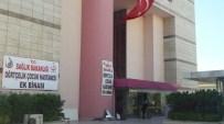 HASTANE RANDEVU SİSTEMİ - Paralel Yapının Kapatılan Hastaneleri Devlet Hastanelerine Bağlandı
