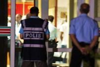 Aydın'da 15 Polis Memuru Tutuklandı