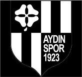 KAHRAMANMARAŞSPOR - Aydınspor 1923 Ve Nazilli Belediyespor'un Fikstürü Belli Oldu