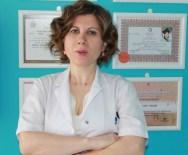 KAŞıNTıLAR - Dermatoloji Uzmanı Yrd. Doç. Dr. Yüksek Açıklaması 'Vücuttaki Kaşıntıyı Dikkate Alın'