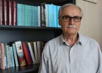 OSMANLıCA - KTO Karatay Üniversitesi, Tarihine Sahip Çıkıyor